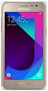 Samsung J2 (2015)