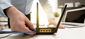 Best Internet Connection for Home similar stories