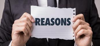 7 Reasons on how Airtel Xstream is leading