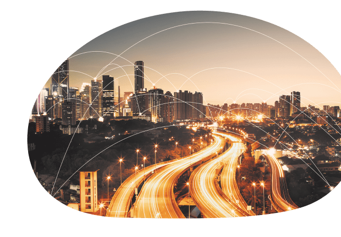 Benefits of Dedicated Leased Line